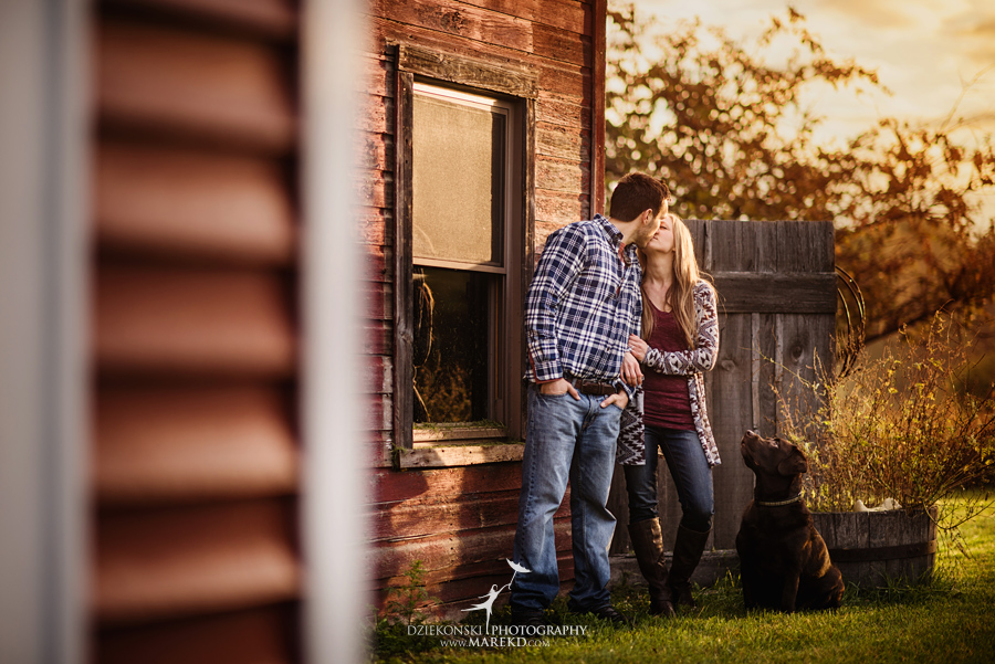 Lisa-Mike-hodack-columbiaville-michigan-nature-family-pictures-michigan-session-sunrise10