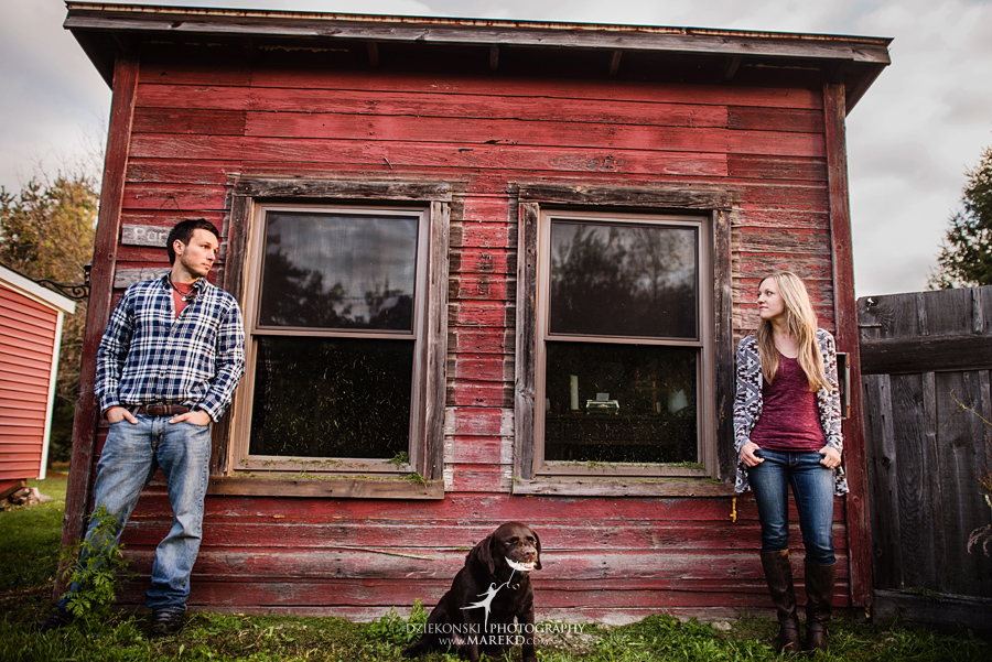 Lisa-Mike-hodack-columbiaville-michigan-nature-family-pictures-michigan-session-sunrise11