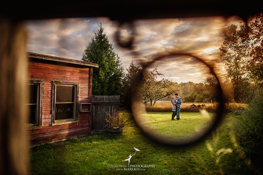 Lisa-Mike-hodack-columbiaville-michigan-nature-family-pictures-michigan-session-sunrise12