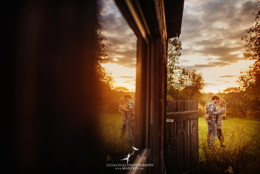 Lisa-Mike-hodack-columbiaville-michigan-nature-family-pictures-michigan-session-sunrise14