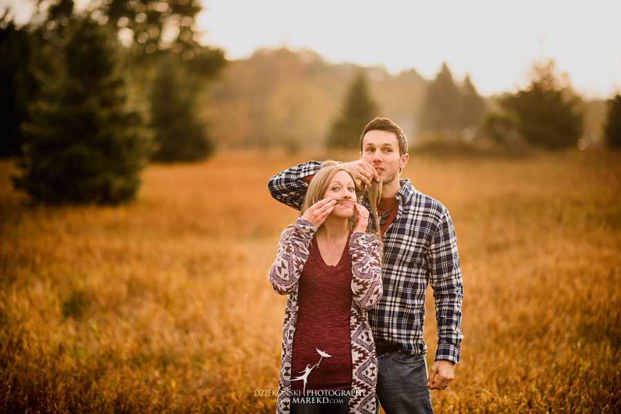 Lisa-Mike-hodack-columbiaville-michigan-nature-family-pictures-michigan-session-sunrise16