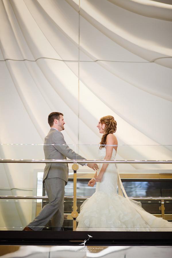 jacqulyn-ryan-ceremony-reception-greektown-hotel-casino-westminster-church-detroit-colony-club-downtown15
