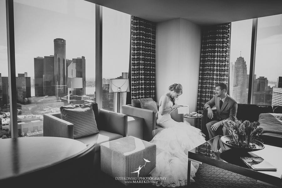 jacqulyn-ryan-ceremony-reception-greektown-hotel-casino-westminster-church-detroit-colony-club-downtown18