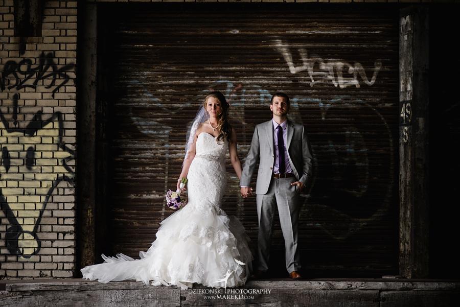 jacqulyn-ryan-ceremony-reception-greektown-hotel-casino-westminster-church-detroit-colony-club-downtown26