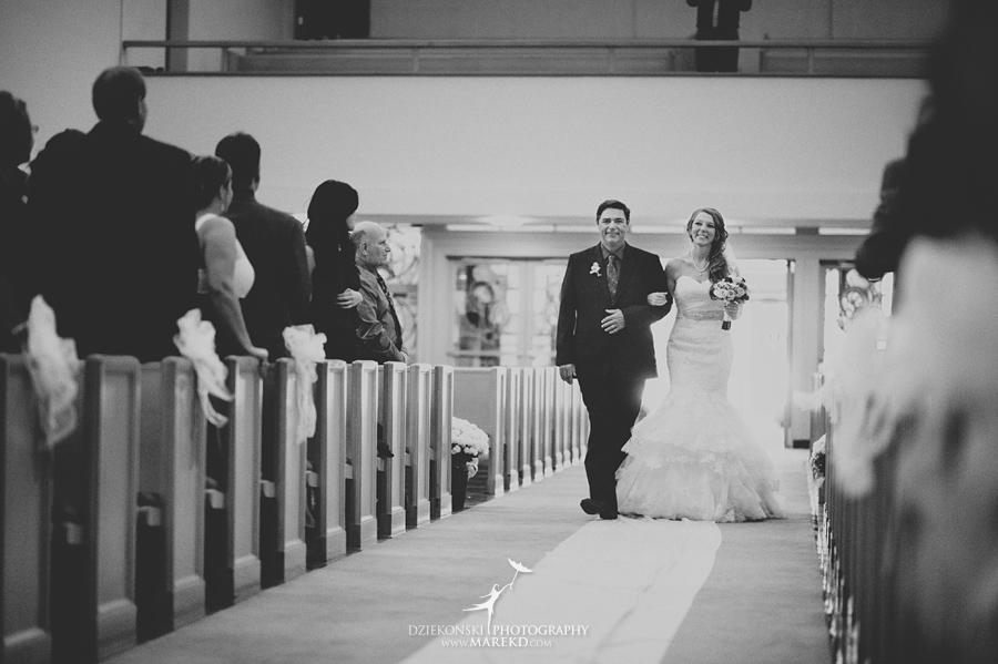 jacqulyn-ryan-ceremony-reception-greektown-hotel-casino-westminster-church-detroit-colony-club-downtown33