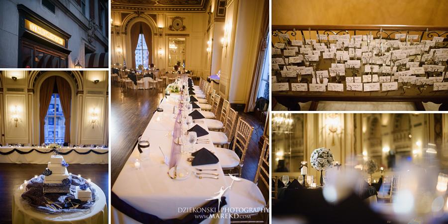 jacqulyn-ryan-ceremony-reception-greektown-hotel-casino-westminster-church-detroit-colony-club-downtown38