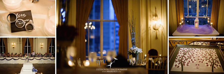 jacqulyn-ryan-ceremony-reception-greektown-hotel-casino-westminster-church-detroit-colony-club-downtown39
