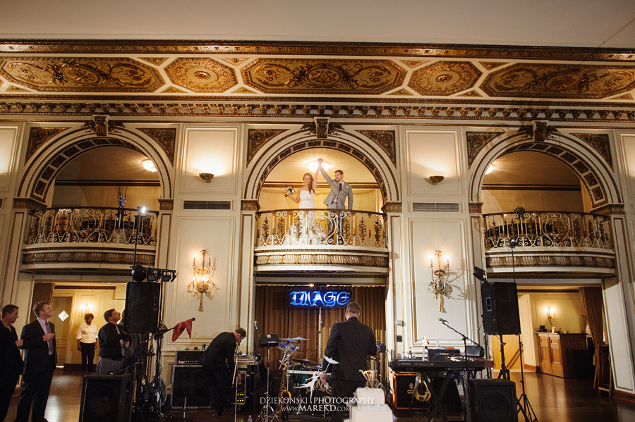 jacqulyn-ryan-ceremony-reception-greektown-hotel-casino-westminster-church-detroit-colony-club-downtown41