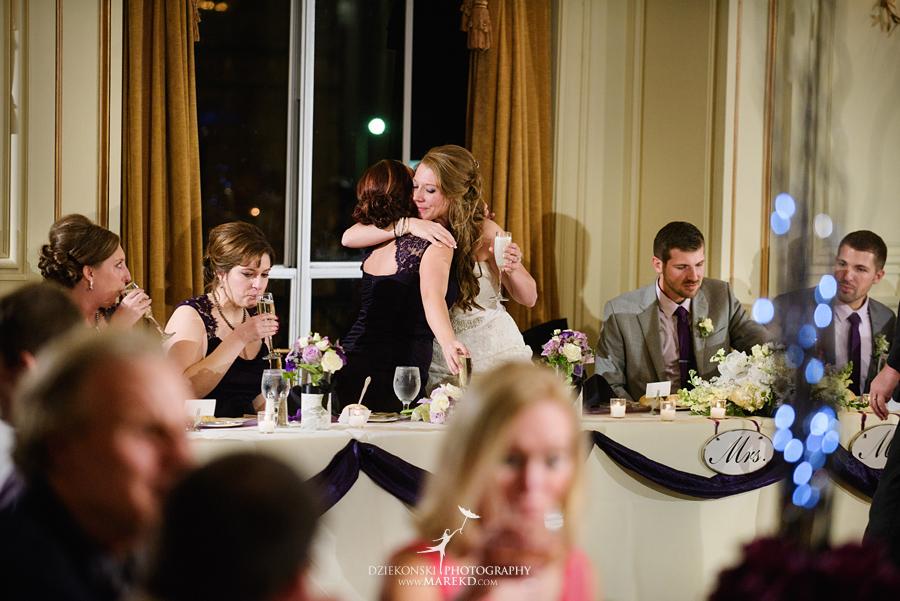 jacqulyn-ryan-ceremony-reception-greektown-hotel-casino-westminster-church-detroit-colony-club-downtown42
