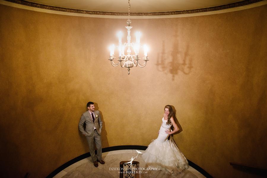 jacqulyn-ryan-ceremony-reception-greektown-hotel-casino-westminster-church-detroit-colony-club-downtown47