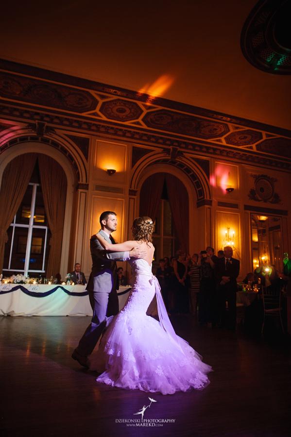 jacqulyn-ryan-ceremony-reception-greektown-hotel-casino-westminster-church-detroit-colony-club-downtown49