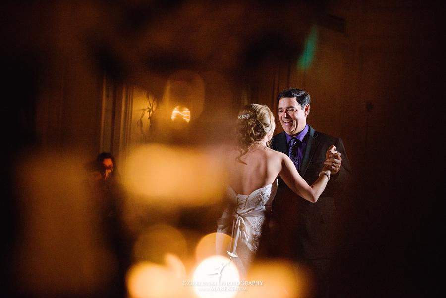 jacqulyn-ryan-ceremony-reception-greektown-hotel-casino-westminster-church-detroit-colony-club-downtown50