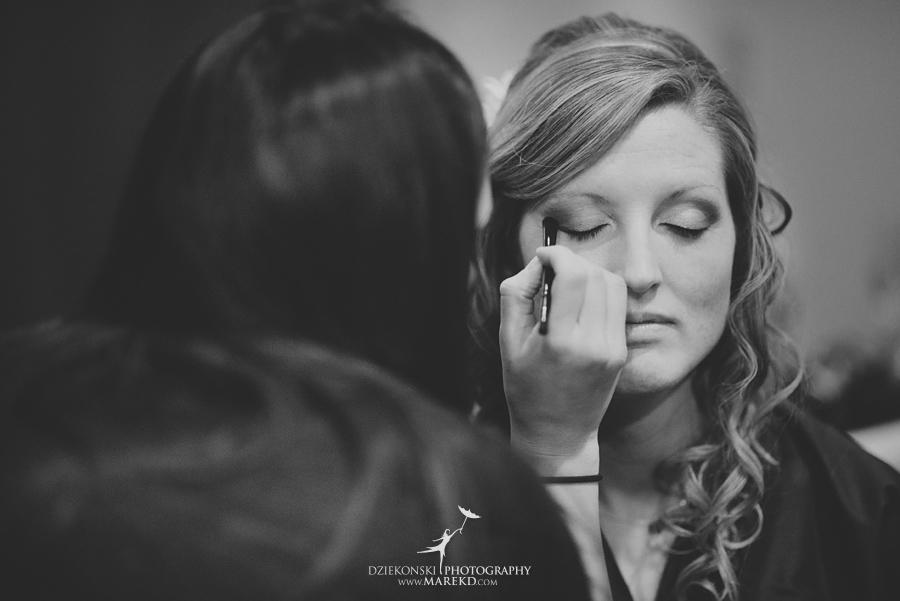 karen-brad-wedding-ceremony-reception-planterra-west-bloomfield-michigan-pictures-greenhouse-photographer01