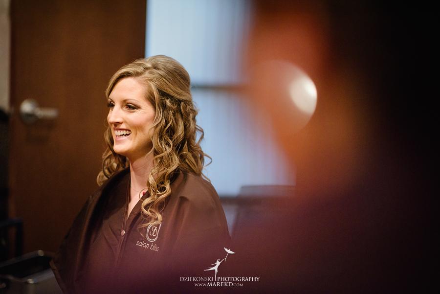 karen-brad-wedding-ceremony-reception-planterra-west-bloomfield-michigan-pictures-greenhouse-photographer03