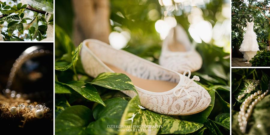 karen-brad-wedding-ceremony-reception-planterra-west-bloomfield-michigan-pictures-greenhouse-photographer04