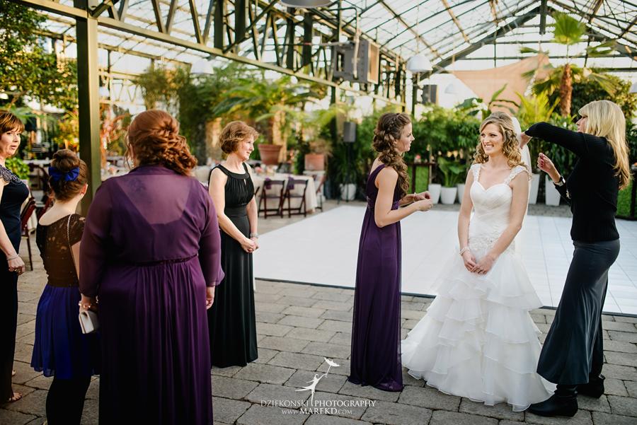 karen-brad-wedding-ceremony-reception-planterra-west-bloomfield-michigan-pictures-greenhouse-photographer05