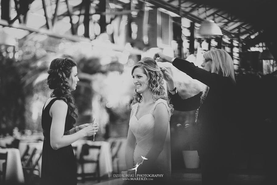 karen-brad-wedding-ceremony-reception-planterra-west-bloomfield-michigan-pictures-greenhouse-photographer06