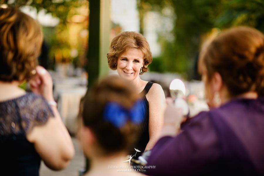 karen-brad-wedding-ceremony-reception-planterra-west-bloomfield-michigan-pictures-greenhouse-photographer07