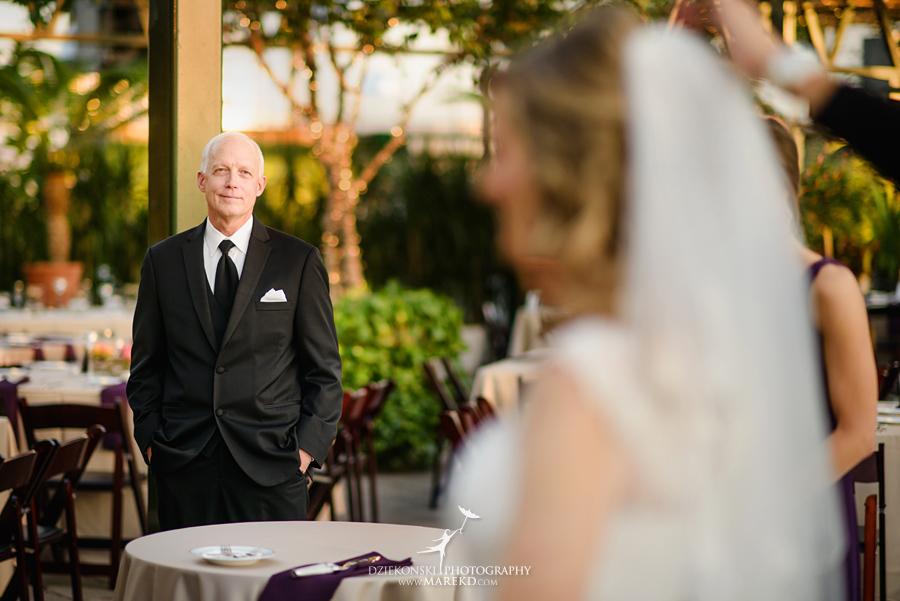 karen-brad-wedding-ceremony-reception-planterra-west-bloomfield-michigan-pictures-greenhouse-photographer08