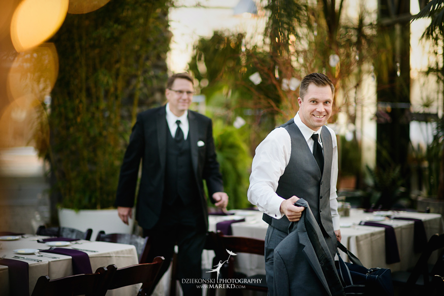 karen-brad-wedding-ceremony-reception-planterra-west-bloomfield-michigan-pictures-greenhouse-photographer09