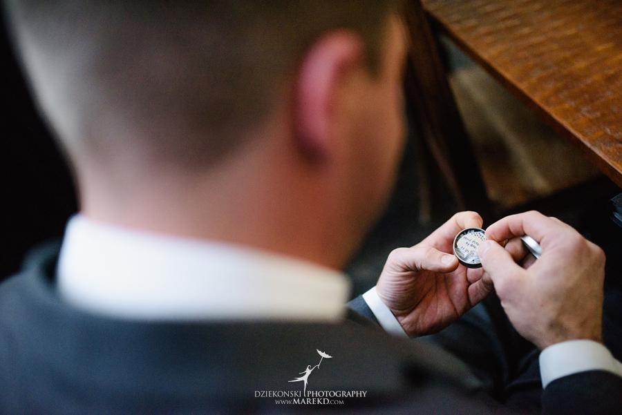 karen-brad-wedding-ceremony-reception-planterra-west-bloomfield-michigan-pictures-greenhouse-photographer10