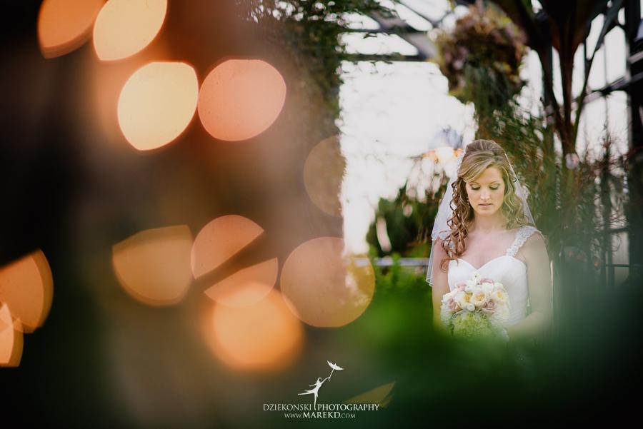 karen-brad-wedding-ceremony-reception-planterra-west-bloomfield-michigan-pictures-greenhouse-photographer14