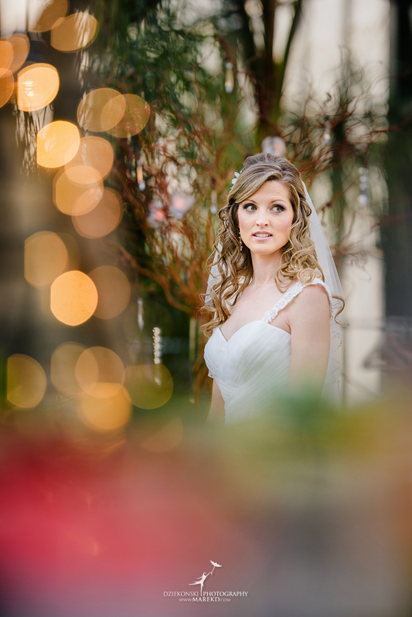 karen-brad-wedding-ceremony-reception-planterra-west-bloomfield-michigan-pictures-greenhouse-photographer15