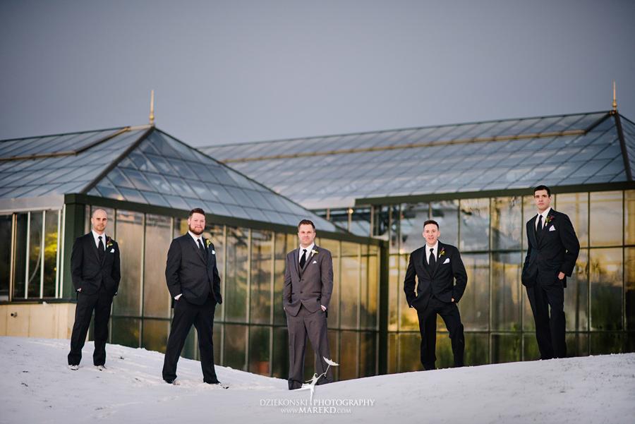 karen-brad-wedding-ceremony-reception-planterra-west-bloomfield-michigan-pictures-greenhouse-photographer18