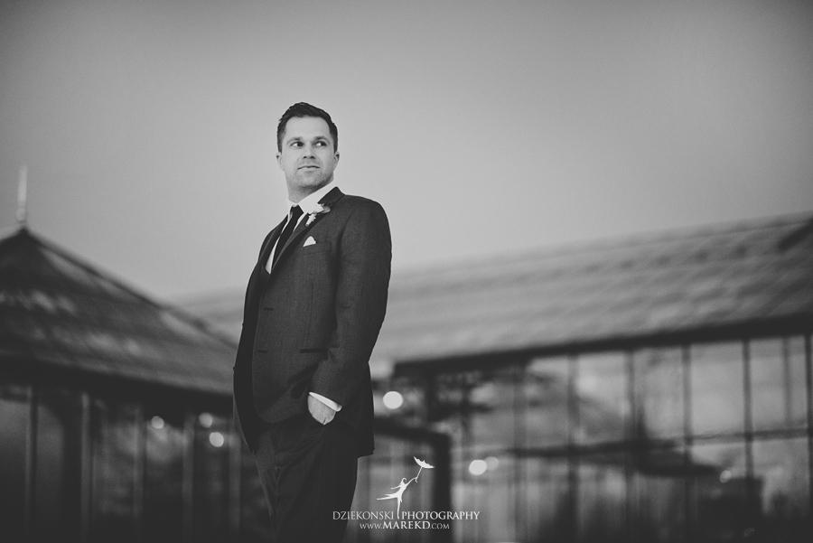 karen-brad-wedding-ceremony-reception-planterra-west-bloomfield-michigan-pictures-greenhouse-photographer19