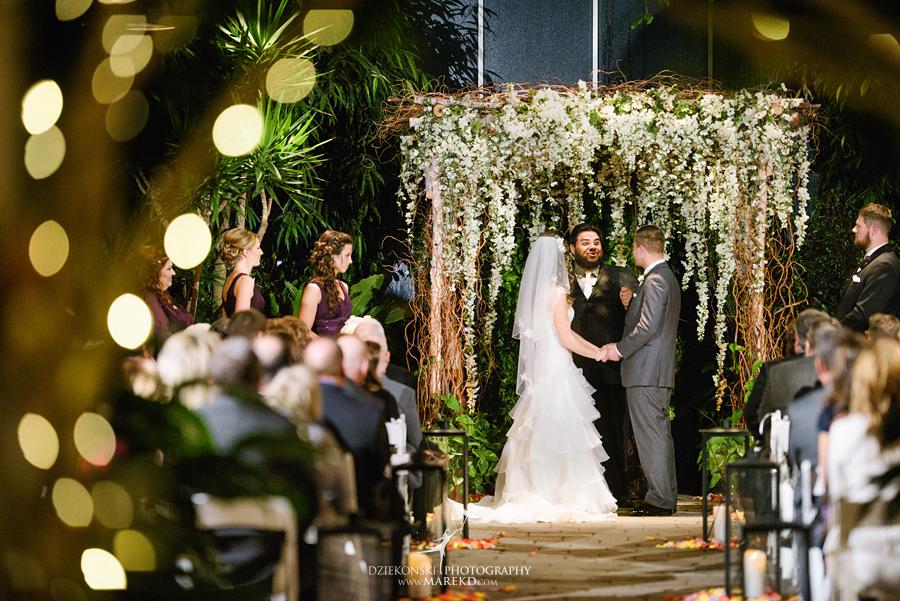 karen-brad-wedding-ceremony-reception-planterra-west-bloomfield-michigan-pictures-greenhouse-photographer24