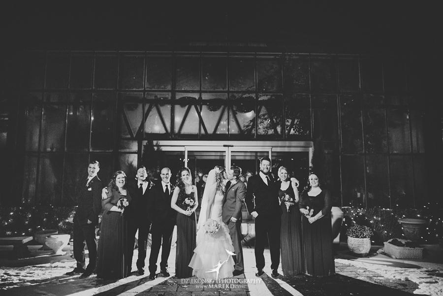 karen-brad-wedding-ceremony-reception-planterra-west-bloomfield-michigan-pictures-greenhouse-photographer28