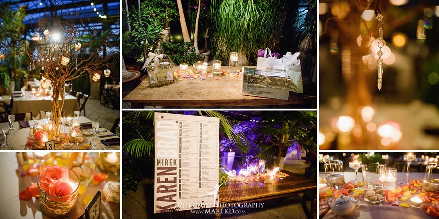 karen-brad-wedding-ceremony-reception-planterra-west-bloomfield-michigan-pictures-greenhouse-photographer32