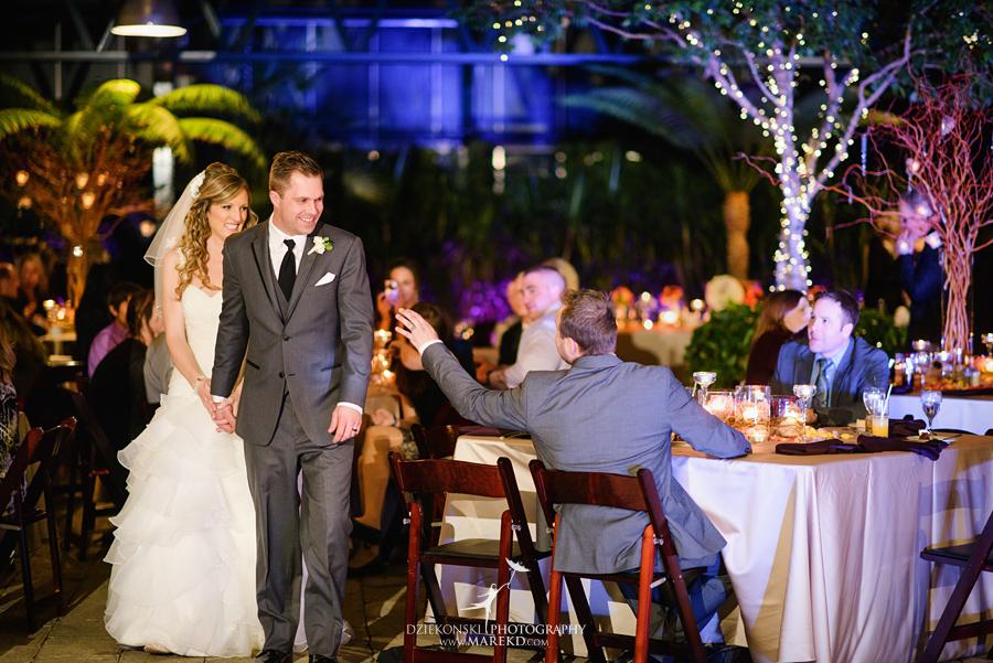 karen-brad-wedding-ceremony-reception-planterra-west-bloomfield-michigan-pictures-greenhouse-photographer33