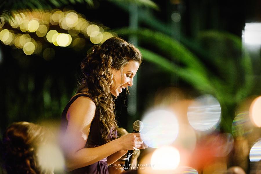 karen-brad-wedding-ceremony-reception-planterra-west-bloomfield-michigan-pictures-greenhouse-photographer36
