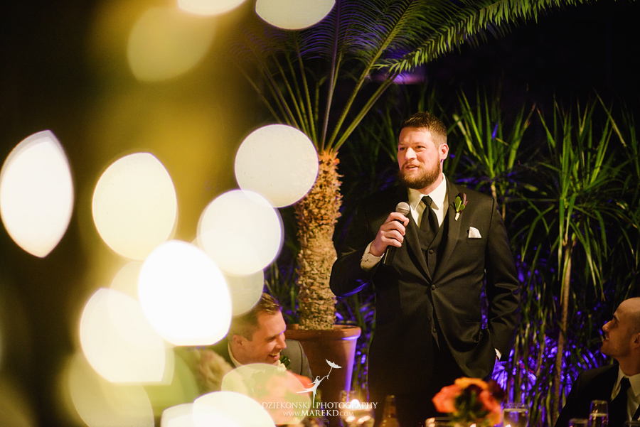 karen-brad-wedding-ceremony-reception-planterra-west-bloomfield-michigan-pictures-greenhouse-photographer37