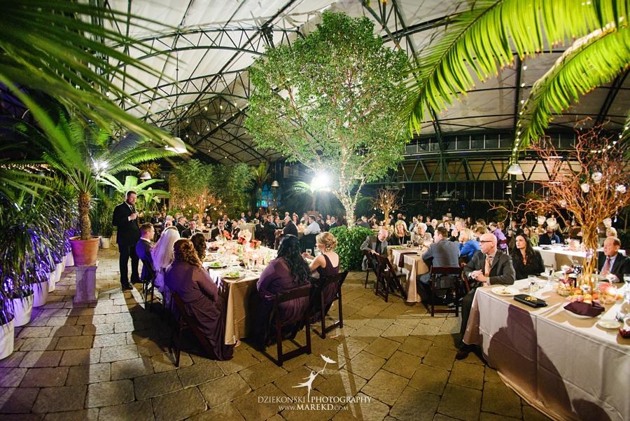 karen-brad-wedding-ceremony-reception-planterra-west-bloomfield-michigan-pictures-greenhouse-photographer38