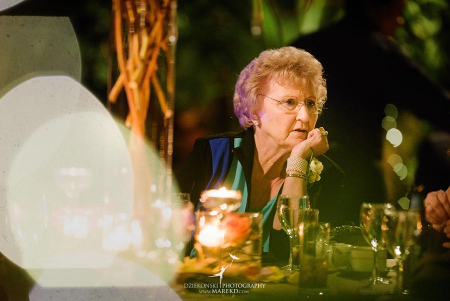 karen-brad-wedding-ceremony-reception-planterra-west-bloomfield-michigan-pictures-greenhouse-photographer42