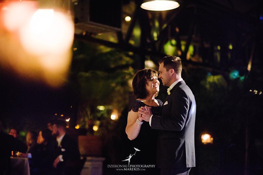 karen-brad-wedding-ceremony-reception-planterra-west-bloomfield-michigan-pictures-greenhouse-photographer46
