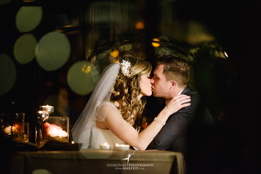 karen-brad-wedding-ceremony-reception-planterra-west-bloomfield-michigan-pictures-greenhouse-photographer48
