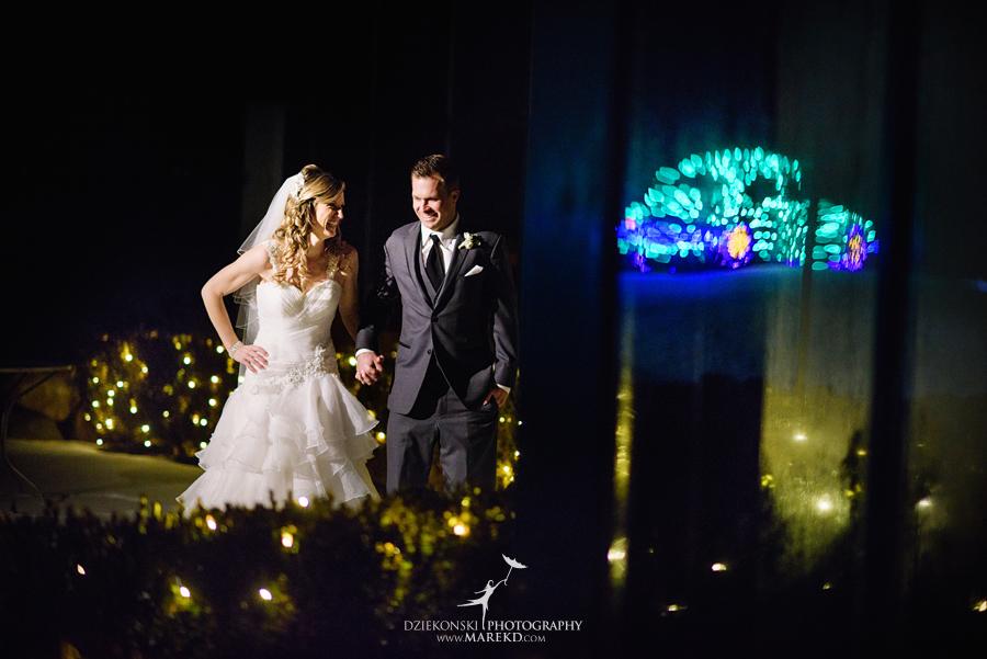 karen-brad-wedding-ceremony-reception-planterra-west-bloomfield-michigan-pictures-greenhouse-photographer50