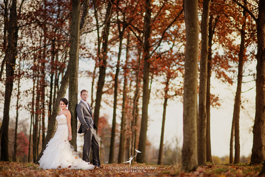 lindsay-chris-cherry-creek-shelby-township-michigan-wedding-ceremony-reception-pictures-fall14