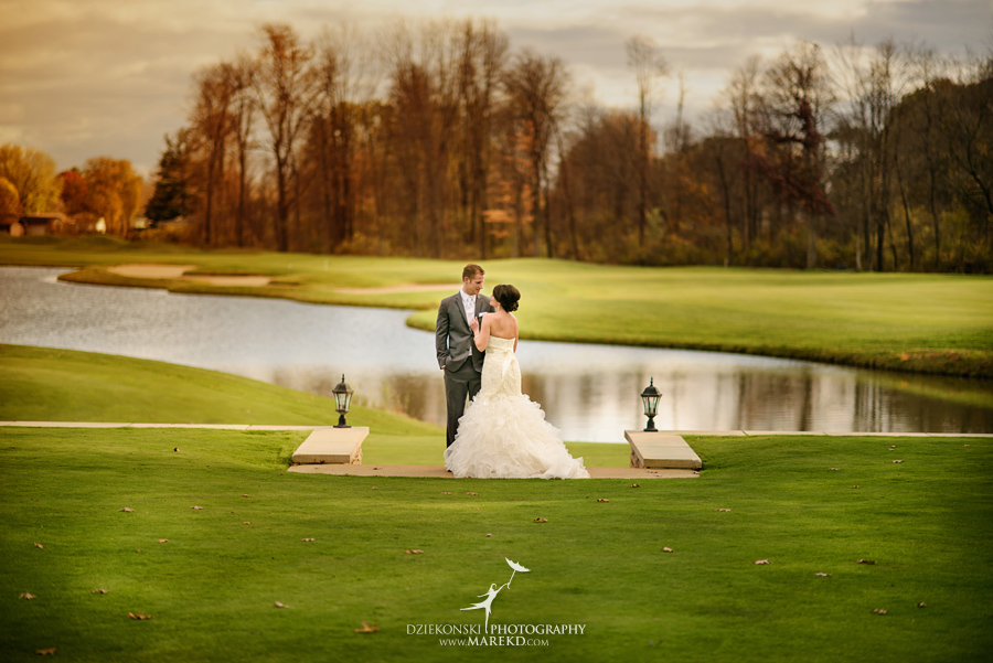 lindsay-chris-cherry-creek-shelby-township-michigan-wedding-ceremony-reception-pictures-fall15