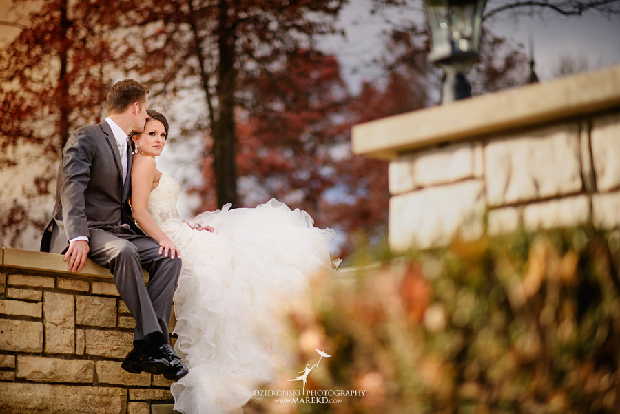 lindsay-chris-cherry-creek-shelby-township-michigan-wedding-ceremony-reception-pictures-fall16