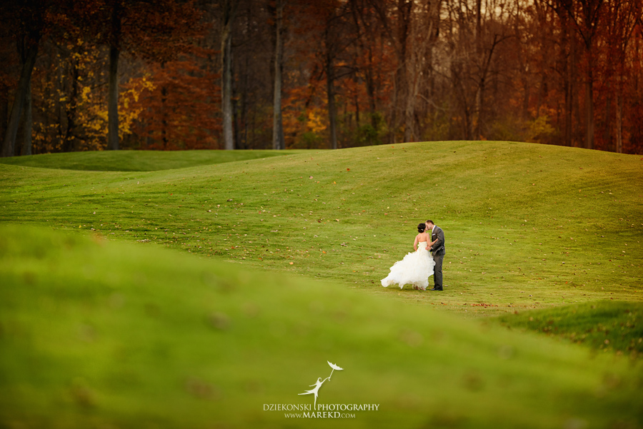lindsay-chris-cherry-creek-shelby-township-michigan-wedding-ceremony-reception-pictures-fall18