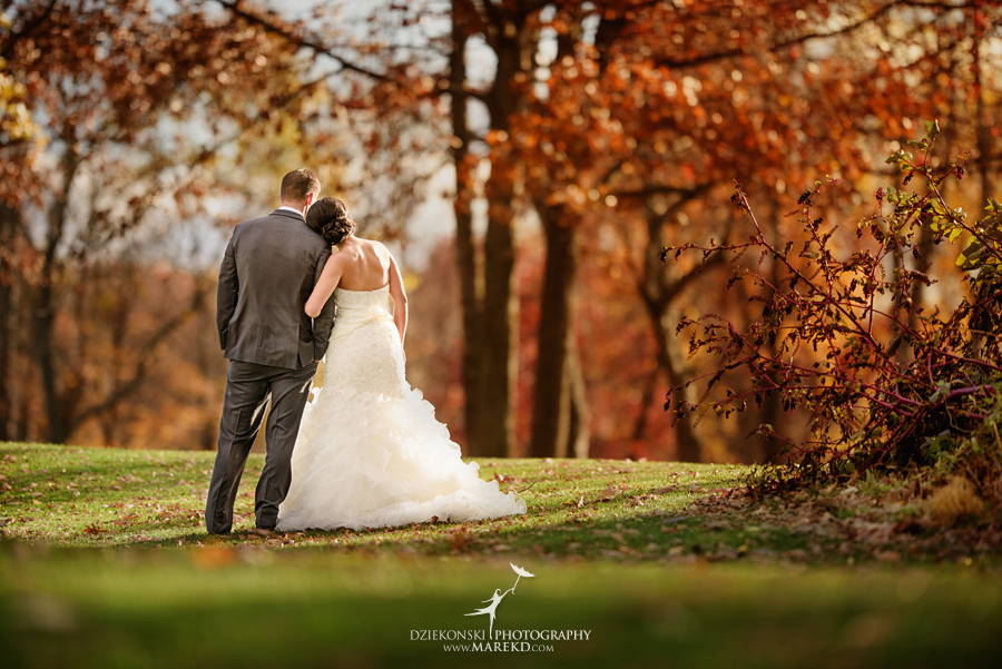 lindsay-chris-cherry-creek-shelby-township-michigan-wedding-ceremony-reception-pictures-fall19