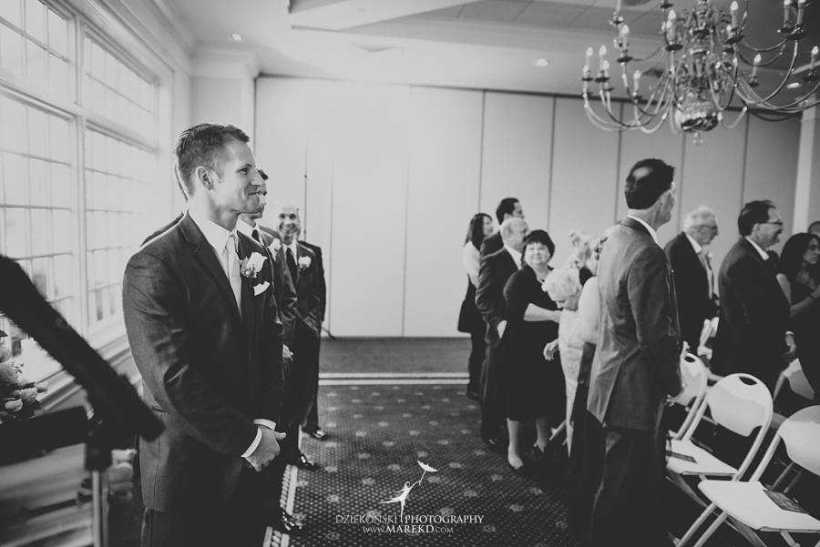 lindsay-chris-cherry-creek-shelby-township-michigan-wedding-ceremony-reception-pictures-fall25