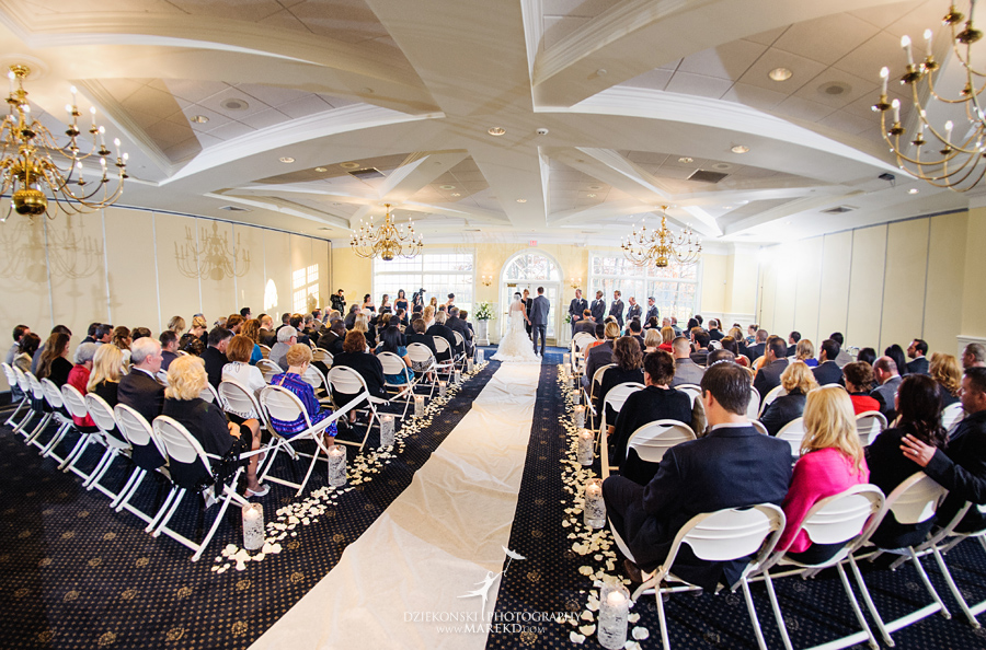 lindsay-chris-cherry-creek-shelby-township-michigan-wedding-ceremony-reception-pictures-fall26