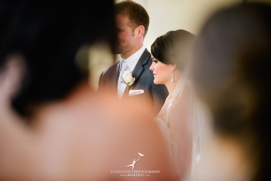 lindsay-chris-cherry-creek-shelby-township-michigan-wedding-ceremony-reception-pictures-fall27