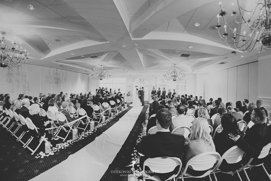 lindsay-chris-cherry-creek-shelby-township-michigan-wedding-ceremony-reception-pictures-fall30