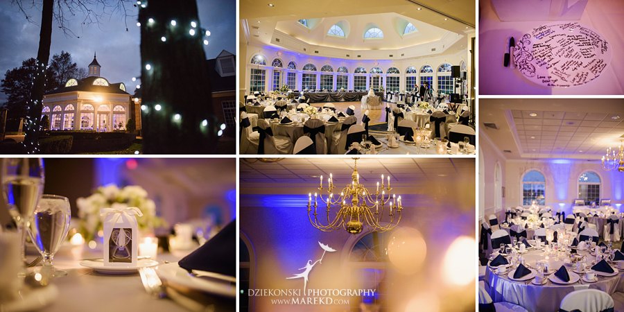 lindsay-chris-cherry-creek-shelby-township-michigan-wedding-ceremony-reception-pictures-fall32
